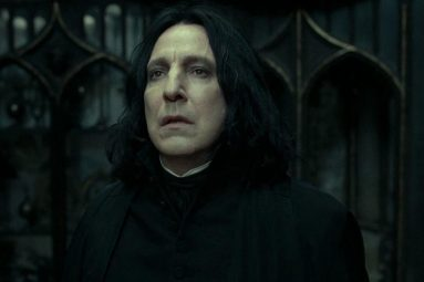 severus-rogue-saga-harry-potter-personnage-du-mal-ou-anti-heros