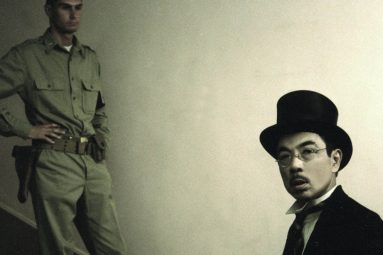 soleil-aleksandr-sokourov-critique-film
