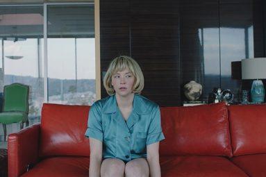 swallow-carlo-mirabella-davis-film-critique-haey-bennet