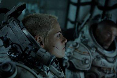 underwater-william-eubank-kirsten-stewart-vincent-cassel-critique-film