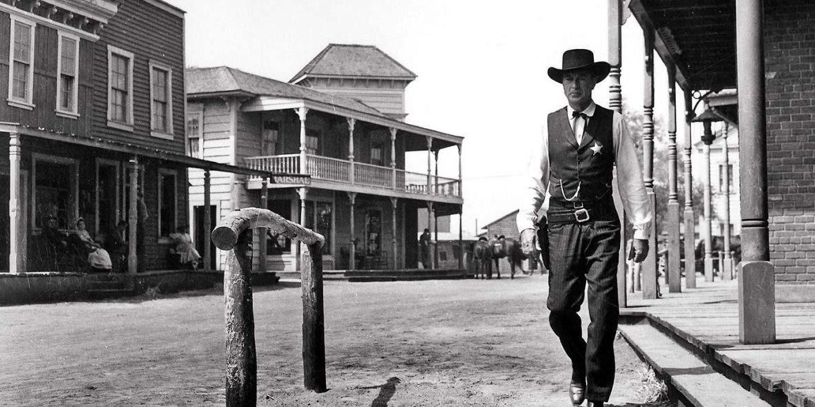 4-westerns-sidonis-fevrier-mars-2020-sortie-dvd-bluray-Le-train-sifflera-trois-fois--L-Attaque-de-la-malle-poste-El-Perdido-Rio-Conchos