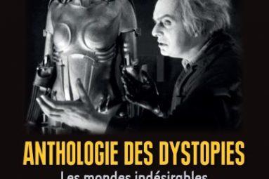 Anthologie-des-dystopies-critique-livre