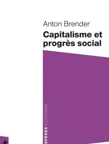 Capitalisme-et-progres-social-critique-livre