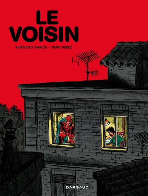 Le-Voisin-El-Vecino-BD