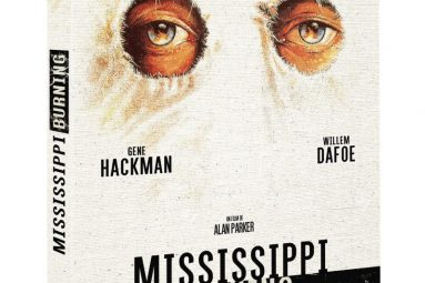 mississippiburning-critique-dvd