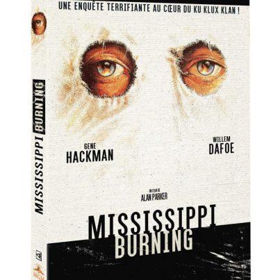 mississippiburning-critique-dvd