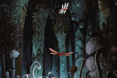 Nausicaa-de-la-vallee-du-vent-film-animation-studio-ghibli-cycle-netflix-critique-Nausicaa-of-the-Valley-of-the-Wind