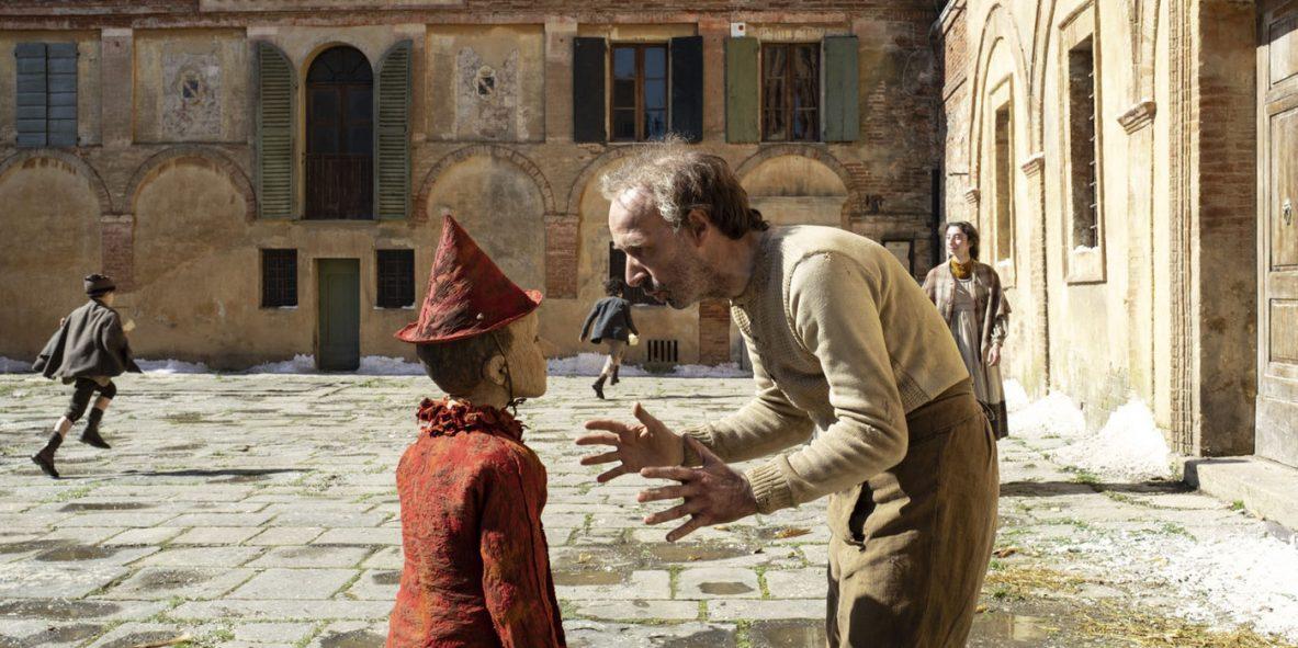 Pinocchio-Critique-film-Matteo-Garrone