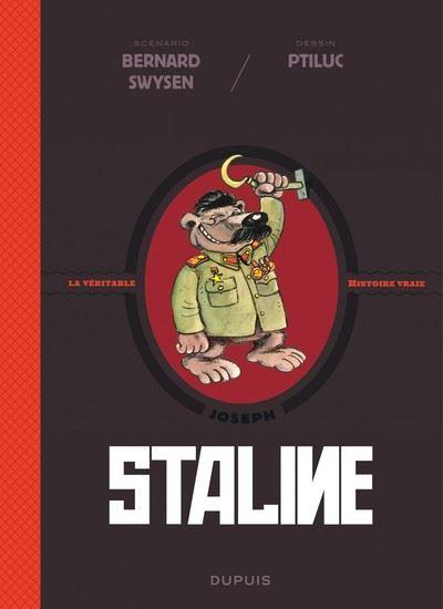 Staline-critique-bd
