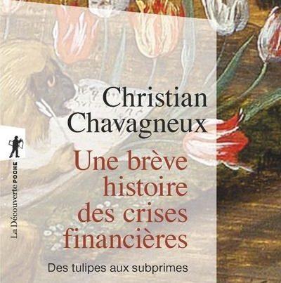 Une-breve-histoire-des-crises-financieres-critique-livre