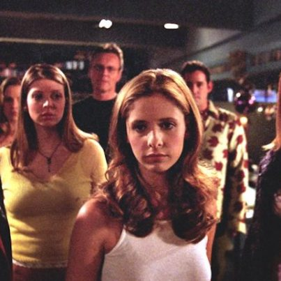 buffy-summers-vampire-slayer-contre-les-vampires-analyse-cinema-serie