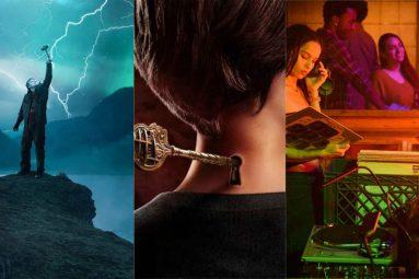 critiques-series-netflix-high-fidelity-locke-and-key-Ragnarok