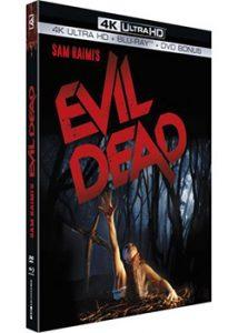 evil-dead-visuel-de-l-edition-blu-ray-uhd-4K-atelier-d-images-esc-distribution