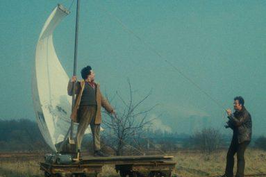 l-ombre-des-chateaux-albert-dray-philippe-leotard-film-sortie-dvd