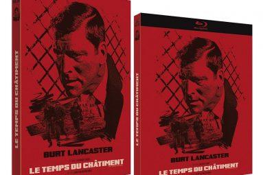 le-temps-du-chatiment-sortie-dvd-john-frankenheimer-burt-lancaster-min