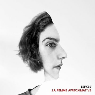 lefkes-interview-musique-cinema
