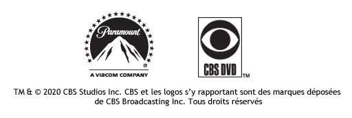 mentions-legales-NCIS-LA-S10