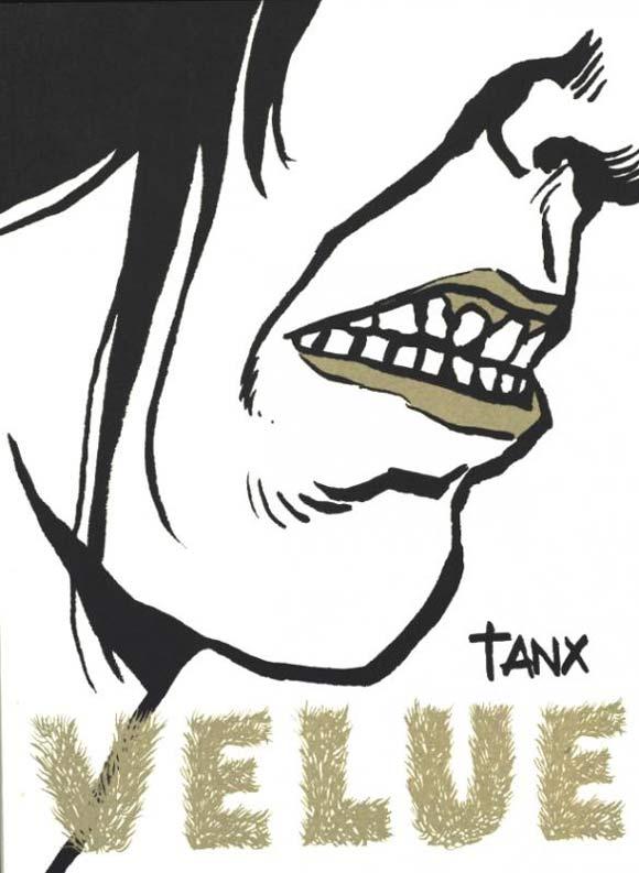 tanx-bd-velue-six-pieds-sous-terre-livre-avis