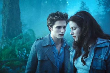 twilight-film-cycle-vampire-au-cinema