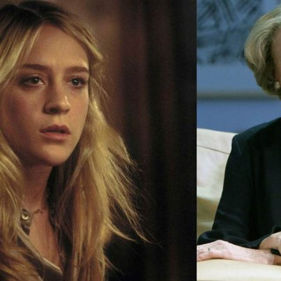 Chloe-Sevigny-et-Maggie-Smith-actrices-second-roles-film