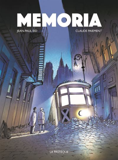 Memoria-critique-bd