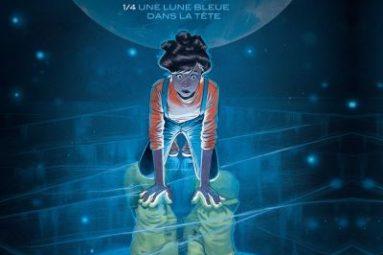 Une-lune-bleue-dans-la-tete-critique-bd