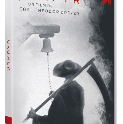 Vampyr-DVD-critique