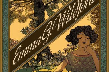 bande-dessinee-Emma-G-Wildford