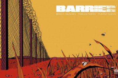 barrier-bd-avis-analyse-Urban-Strips