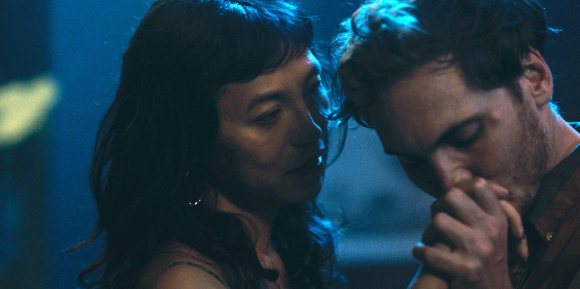 brooklyn-secret-isabel-sandoval-film-2020-cinema