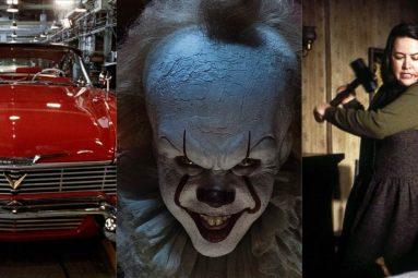 ca-film-miserry-christine-addiction-cinema-Stephen-King