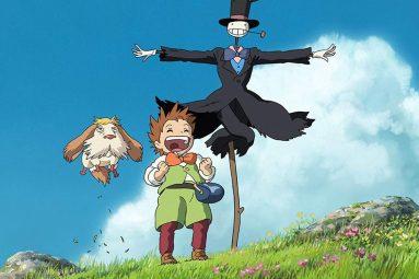 chateau-ambulant-miyazaki-cycle-ghibli