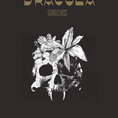 dracula-georges-bess-bd-critique