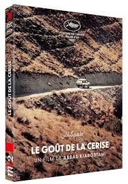 gout-cerise-abbas-kiarostami-sortie-dvd