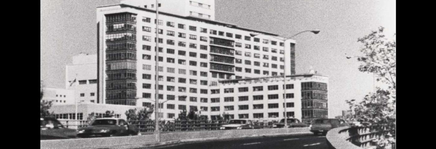 hospital-frederick-wiseman