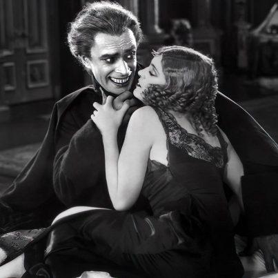 l-homme-qui-rit-film-1928-joker-Conrad-Veidt