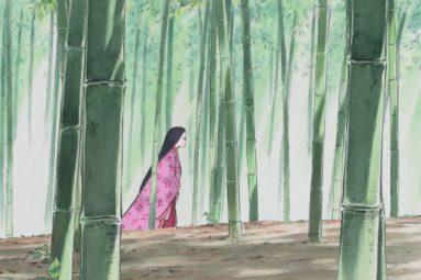 le-conte-de-la-princesse-kaguya-film-critique-cinema