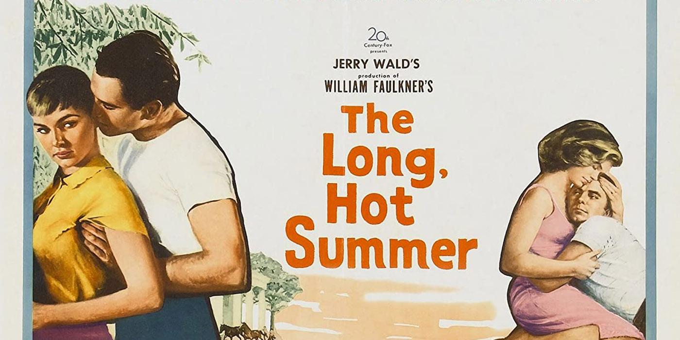 les-feux-de-l-ete-the-hot-long-summer-martin-ritt-paul-newman-joan-woodward-lee-remick-orson-welles-reedité-en-blu-ray-dvd-bqhl-editions