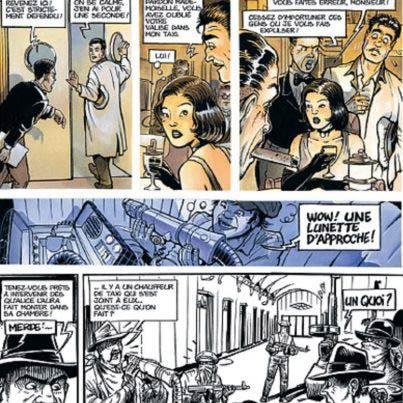 memoria-bd-Claude-Paiement-et-Jean-Paul-Eid-extrait-bd