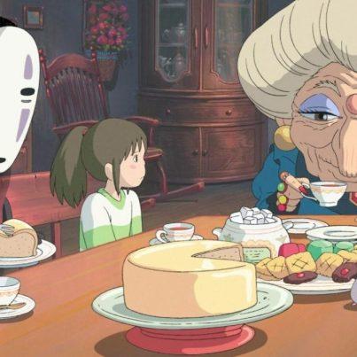 miyazaki-bien-mal-chihiro-zeniba-sans-visage-article-analyse-ghibli