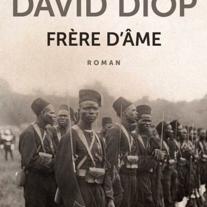 roman-David-Diop-frere-d-ame-critique