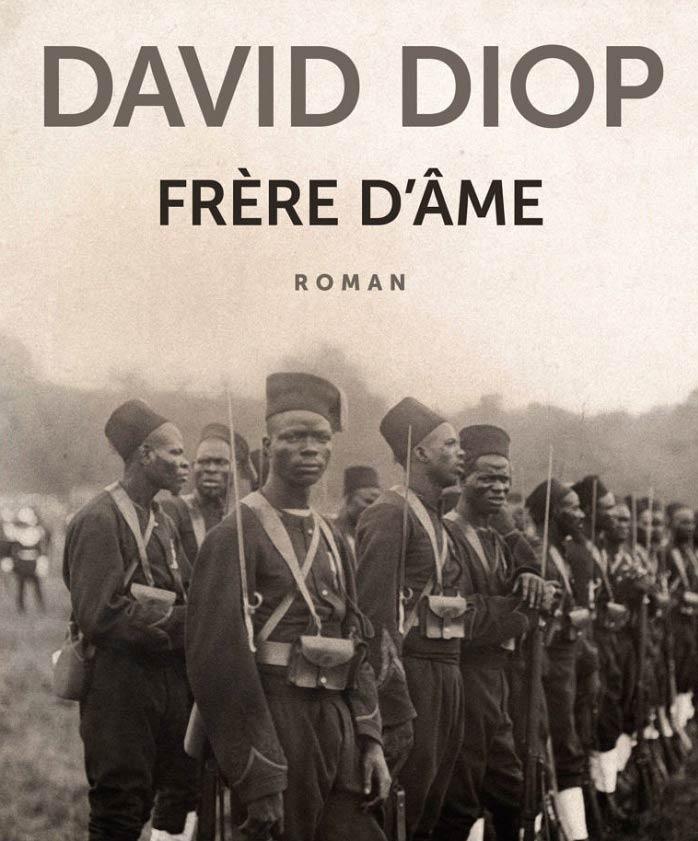 roman-David-Diop-frere-d-ame-critique