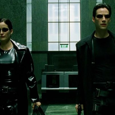 saga-cinema-matrix-indiana-jones