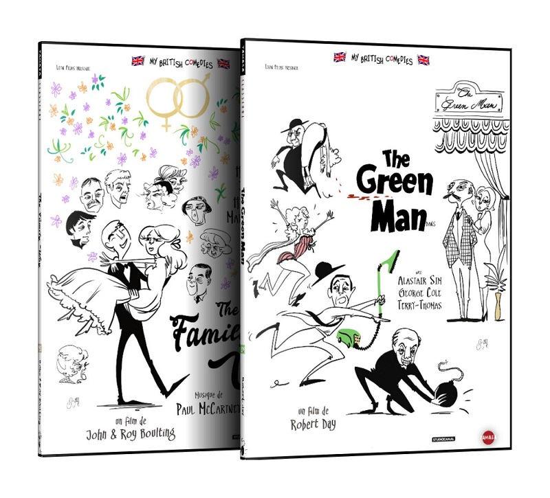 the-green-man-the-family-way-tamasa