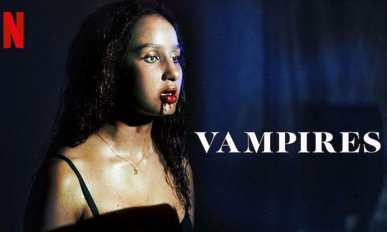 vampires-netflix-serie-critiqu