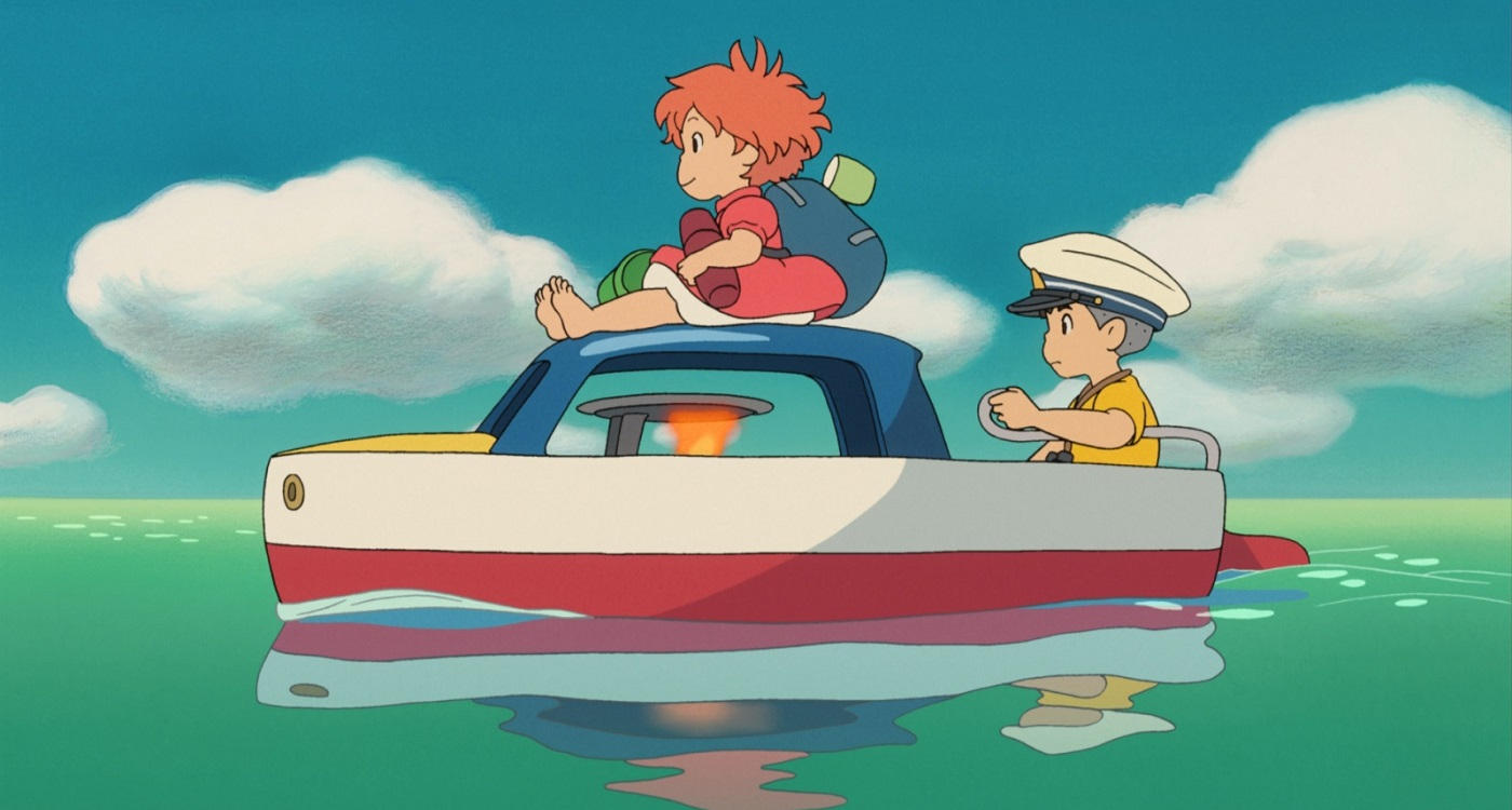 Ponyo-sur-la-falaise-critique-film-cycle-ghibli