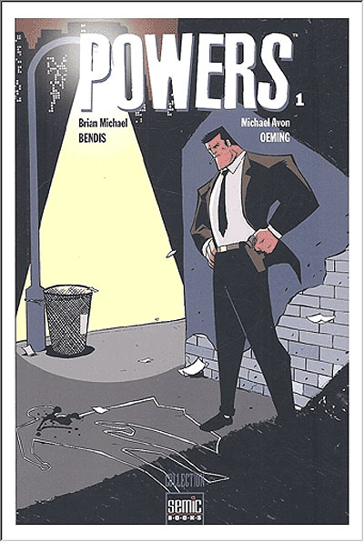 Powers-critique-bd