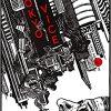 Tokyo-Vice-livre-Jake-Adelstein-avis