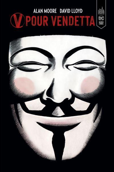 V-pour-Vendetta-critique-bd