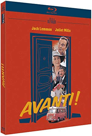avanti-billy-wilder-jacquette-blu-ray